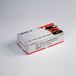 漯河定做廣告抽紙印刷精美丨廣受好評,廣告盒抽紙