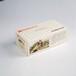 潔良紙業廣告盒抽紙,安陽訂制廣告抽紙免費設計可印logo