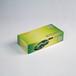 潔良紙業廣告盒抽紙,商丘訂制廣告抽紙7天快速出貨