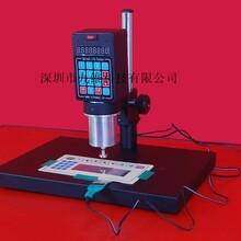 NWT1001V20按鍵壽命測試機圖片