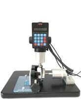 NWT-6301化妝盒開合壽命測試機圖片