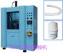 东莞热板机各种塑料焊接加工协和自产自备大小型热板机
