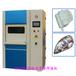 振动摩擦机协和制造代客焊接加工PP尼龙加纤振动摩擦焊接机