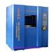 振动摩擦焊接机尼龙PP塑胶气密焊接XH-04振动摩擦机
