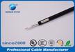 江苏艾力升电缆生产各类同轴电缆RG174、RG58、SYV50-3、75-3、RG316、RG142等等