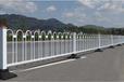 江苏安而卓道路护栏-交通护栏厂家