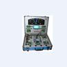 汽车电子控制技汽车电子控制技术应用概况