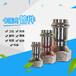 DN20卡压式不锈钢水管薄壁1.0mm卫生级管批发