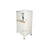 喆能生产高品质多功能电磁采暖炉,欢迎咨询订购