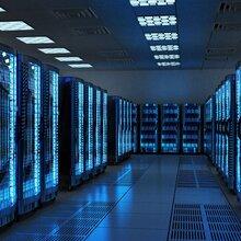 香港服务器租用,香港服务器托管,什么是服务器