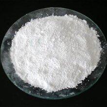临西片碱砖厂脱硫㏒出售图片