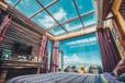 中城智乡村旅游规划设计院(深圳)有限公司-乡村旅游规划设计