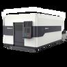 激光切割机光纤激光切割机金属激光切割机