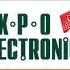 泰国电子元器件展,泰国元器件展,泰国电子展,电子元器件展
