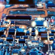 2020年美国国际线路板及电子组装技术展览会IPCAPEXEXPO2020