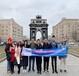 2020年俄罗斯国际电子元器件设备展Electronica2020