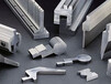 厂家直销剪板机折弯机刀片模具