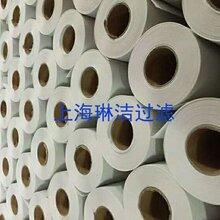 工业乳化液过滤纸-乳化油过滤纸-丙纶无纺布-PP无纺布