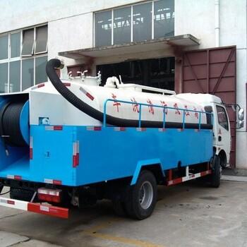 新闻:瓦房店清理化粪池行业专家_企业新闻_管道工程安装服务