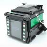 供应美国艾特70s光纤熔接机