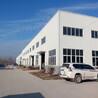 鋼木貨架商超設備批發零售