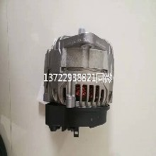 供应奔驰OM501/502专用发电机A0141-545302图片