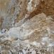 公路建设遇到硬石头开石破裂棒_保障售后河南郑州