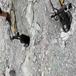 石头开采不能用炸药爆破开石破裂棒_型号规格广西南宁