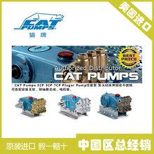 CAT猫牌31770泵修理包(可应用1531泵)图片