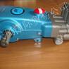 美国猫牌CAT柱塞泵3CP1120G原装进口