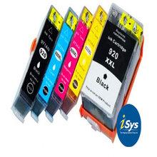 iSys墨粉TL1290-CYT藍色圖片