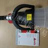 330-001烟感探测工具C3-001/A7-001英国Solo