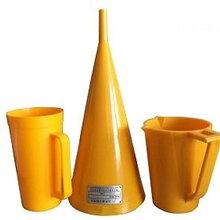 Fann马氏漏斗和泥浆杯组套20100图片