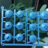 东莞3w10w紫外激光打标机电子塑胶产品激光打标机