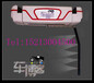 重庆洗车机价格重庆洗车机上门安装重庆全自动洗车机厂家