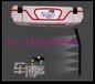 重庆全自动洗车机扫码清洁洗车系统厂家上门安装