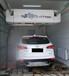 重庆全自动洗车设备3到6万