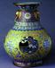 中国瓷器对欧美的影响