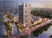 佛山楼盘全新一手商寓带装修带家私家电自用投资怡龙湾公寓