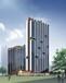 佛山楼盘泷景公寓首付1成3.5W起-酒店级精装修-带3.5m阳台