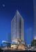 佛山新城楼盘万科京都荟4m5高层复式公寓低首付9万起精装修