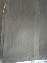 厂家直销定制款不锈钢冲孔板过滤装饰冲孔网冲孔铁板图片