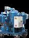 LYC-150J聚結脫水濾油機