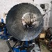 佛山鍍鋅螺旋風管加工管徑規格任意定制