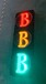 供应新疆乌鲁木齐BRT信号灯,甘肃交通信号灯厂家,新疆信号灯厂家