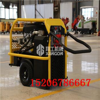 广西河池洛阳渣浆泵生产厂家