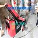 麗水混凝土輸送泵車型號