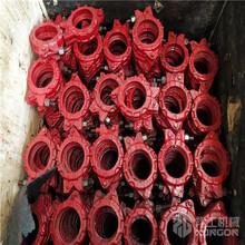 婁底商品混凝土輸送泵價格壓力如何圖片