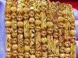 北京菜百国华商场现金回收金块现金回收现金回收图片