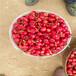 吉赛拉6号樱桃砧木苗樱桃苗新品种